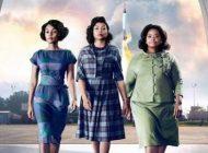 برترین و جدیدترین فیلم های سینمایی جهان در شهریور ماه