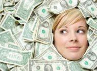 در فکر ثروتمندان چه می گذرد؟