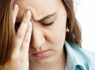 چسبندگی رحم در خانم ها و بررسی کامل آن