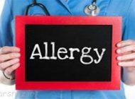 آلرژی های فصلی و تاثیر روی حافظه انسان