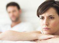 این اشتباهات را در زندگی زناشویی انجام ندهید