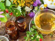 از بین بردن اضطراب با این داروهای گیاهی