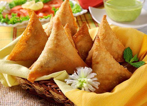 آشنایی با غذاهای محلی خوزستان خطه جنوب