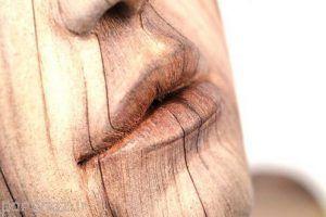 مجسمه های سرامیک بسیار زیبا و ظریف را ببینید
