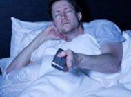 در رختخواب این کارها را انجام ندهید