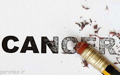 سرطان گردن رحم را بیشتر بشناسیم