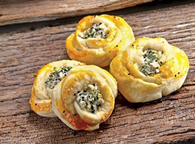 نان و پنیر و سبزی را به روش جدید درست کنیم