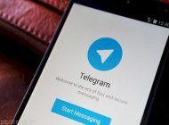 تلگرام هک شد و اطلاعات 15 میلیون ایرانی لو رفت