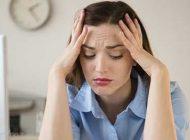 از بین بردن استرس در محل کار