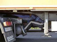عکسهای باورنکردنی از قاچاق انسان در ماشین