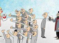 ایرانی جماعت طنز خنده دار اجتماعی