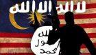 داعش اعلام کرد اروپا را به آتش می کشانیم