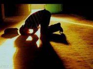 احکام نماز خواندن در خانه ای که سگ دارد