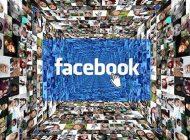 راه های افزایش لایک در فیس بوک را یاد بگیریم