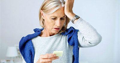 سرطان در خانم ها و 15 نشانه مهم آن
