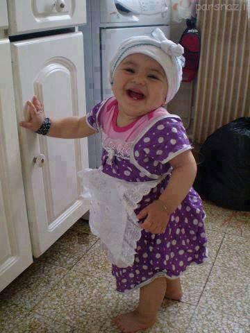 عکس های خنده دار و سوژه در ایران (97)
