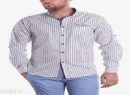 نکات لباس و پوشش برای آقایان