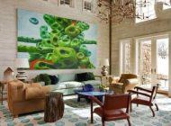 راهنمای انتخاب فرش برای منزل شما