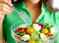 گیاه خواران این ویتامین ها را فراموش نکنید
