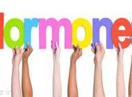 کارکرد نامنظم هورمون ها و علایم آن در بدن