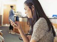 بیماران سرطانی از طریق اینترنت تشخیص داده می شوند