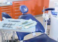 رعایت بهداشت در مطب دندان پزشکی