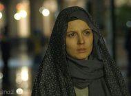 فیلم های ساخته شده با موضوع امام رضا