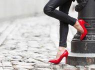 عادت های مضر در خانم ها را بشناسید