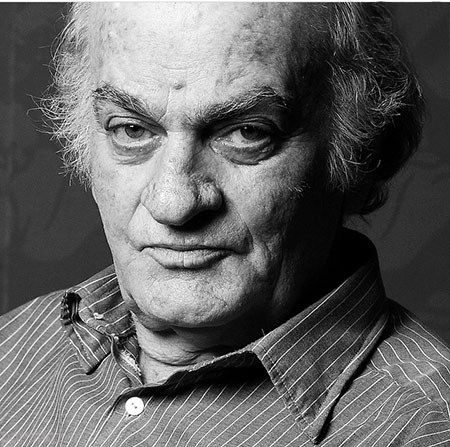 عکس های جدید بازیگران و ستاره های ایرانی در سال 95
