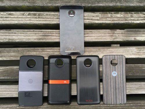 موبایل هایی در دنیا که حرف ندارند +عکس