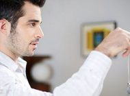 ترک سیگار با هیپنوتیزم امکان پذیر است؟