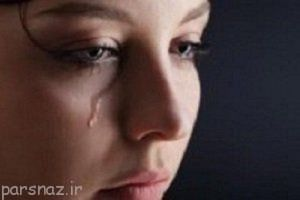 تجاوز مردی به دختر 14 ساله جنجال آفرید