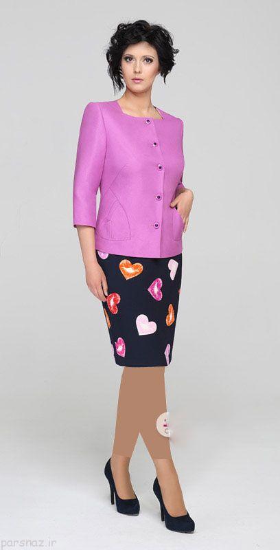 بهترین مدل های لباس مجلسی Gizart