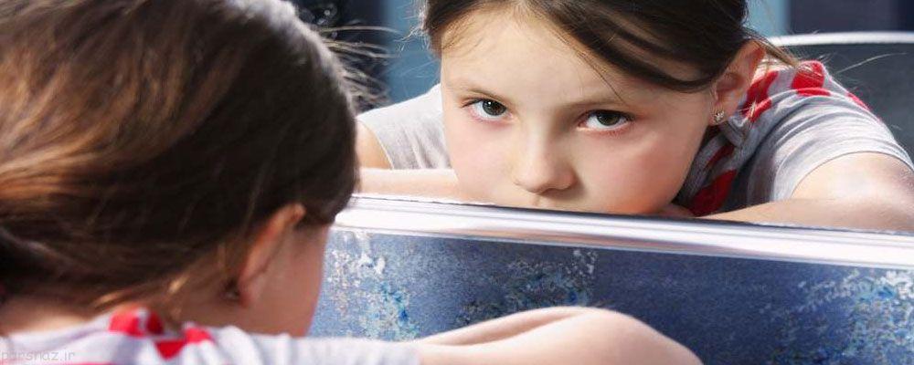 وقتی افسردگی در کودکان و نوجوانان ریشه می دواند