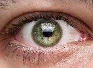 نابینایی و درمان آن و چالش پیش روی پزشکان