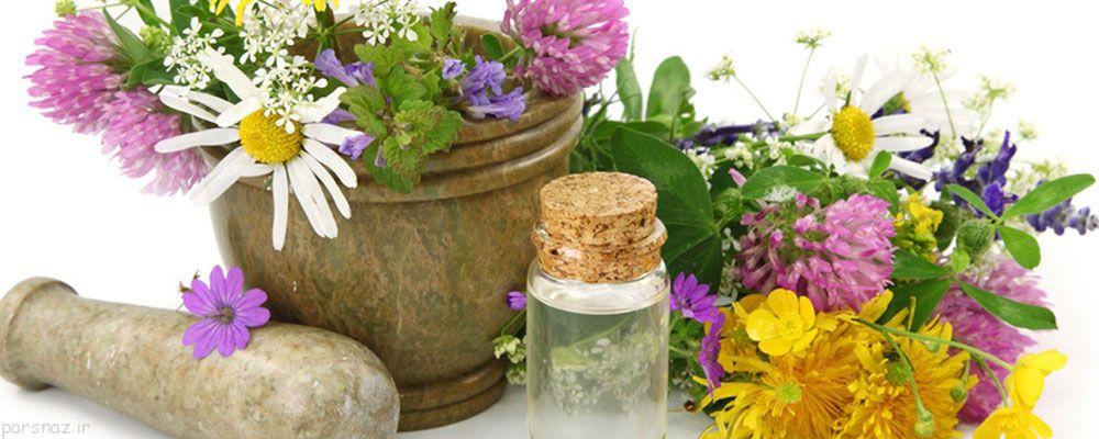 طب سنتی یا جدید کدام بهتر است؟