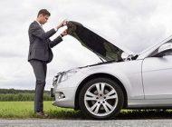 مشکلات رایج در خودروها را بشناسید