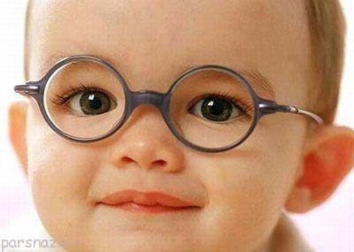 بینایی خود را با این روش ها بهبود ببخشید