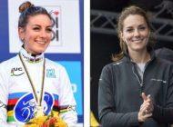 شباهت های جالب دو ورزشکار المپیکی با افراد معروف