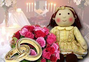 ازدواج اجباری و خودکشی دختر 11 ساله