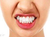 دندان قروچه خود را شناسایی کنید