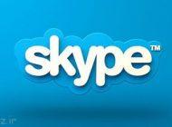 اسکایپ در ویندوز فون غیر فعال خواهد شد