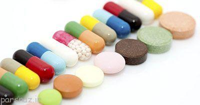 آنتی بیوتیک و تاثیر روی سیستم ایمنی بدن