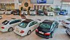 خودروهای میلیاردی قاچاق شاید صادر شوند