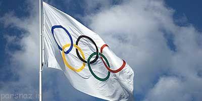 تاریخچه بازی های المپیک از ابتدا تا کنون