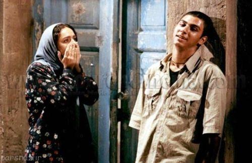 اکران هم زمان 5 فیلم از اصغر فرهادی