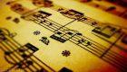 رهبر انقلاب دو نوع موسیقی را حرام اعلام کرد