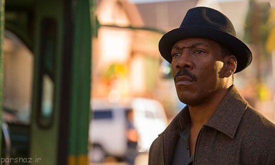 فیلم های سینمایی جدید و جذاب برای تابستان