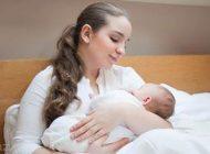 شیر مادر و اطلاعات کامل درباره آن