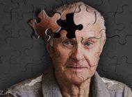 دارویی برای مقابله با آلزایمر
